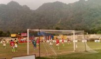 dehradun-capital-rangers-vs-pauri-platoons-uttarakhand-super-league