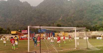 dehradun-capital-rangers-vs-pauri-platoons-uttarakhand-super-league