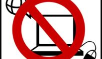 torrent-banned-India