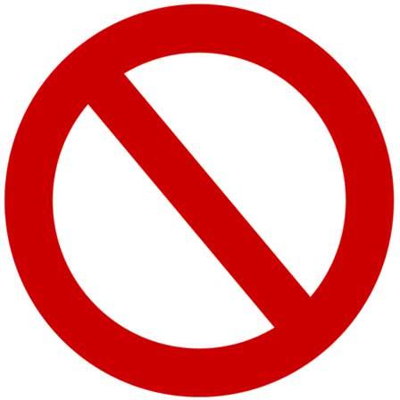 Ban on TikTok app download lifted – Uttarakhand News Network