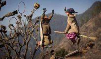 quidditch-uttarakhand