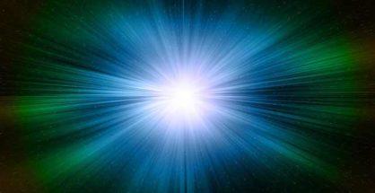 speed-of-light