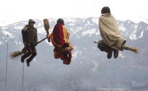 uttarakhand-village-quidditch