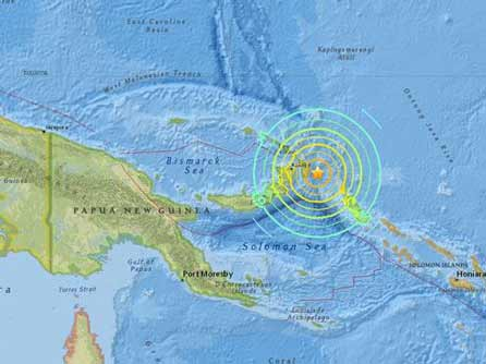 papua-new-guinea-earthquake