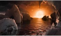 7-habitable-planet-TRAPPIST-1-system
