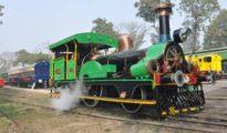 fairy-queen-locomotive
