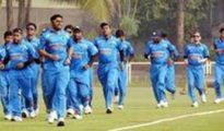 india-pakistan-blind-world-cup