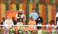 yogi-adityanath-oath-ceremony