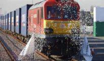 china-london-train