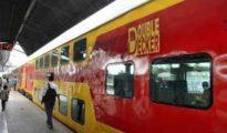 double_decker_train