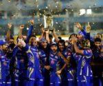 Mumbai-Indians-IPL-2017