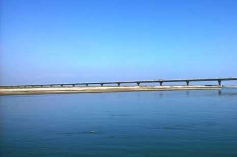 dhola-sadiya-bridge