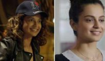 kangna-ranaut-simran-movie