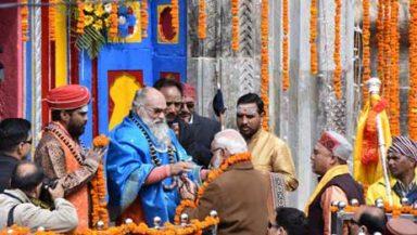modi-kedarnath-visit