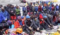 sherpa-protest-mount-everest