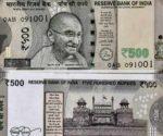 500-rupee-note