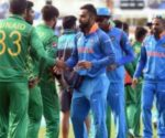 India-vs-Pakistan-champions-trophy-2017