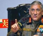 army-chief-bipin-rawat