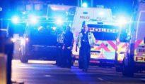 london-bridge-terrorist-attack