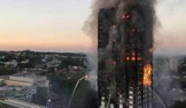 london-building-fire