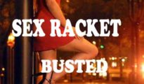 sex-racket