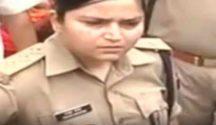 up-woman-cop-shrestha-thakur