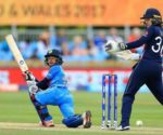 India-England-Womens-World-Cup-2017