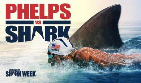 phelps-vs-shark