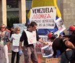 venezuela-violence