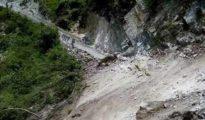 pithoragarh-landslide