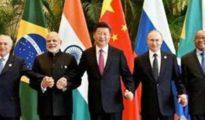 BRICS-2017