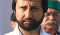Prakash-Pant