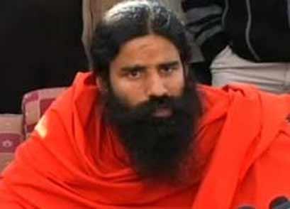 Swami_ramdev