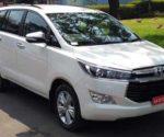 Toyota-car