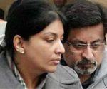 aarushi-talwar-murder-case