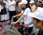 beti-bachao-beti-padhao-cycle-rally