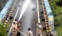 nainital-bhatti-pull-cylinder-blast