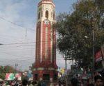 Dehradun_clocktower_ghantaghar