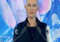 sophia-saudi-robot-citizen
