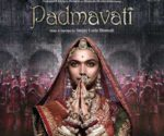 Padmavati_Poster