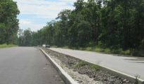 dehradun-haridwar-highway