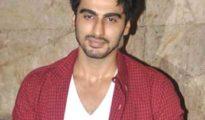 Arjun_Kapoor