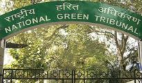 national-green-tribunal-ngt