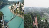 rishikesh-kotdwar