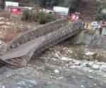 uttarkashi-broken-bridge