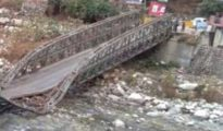 uttarkashi-broken-bridge