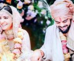 virat-anushka-marriage