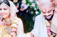 virat-anushka-marriage