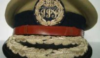 Police_India