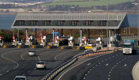 Toll_booths